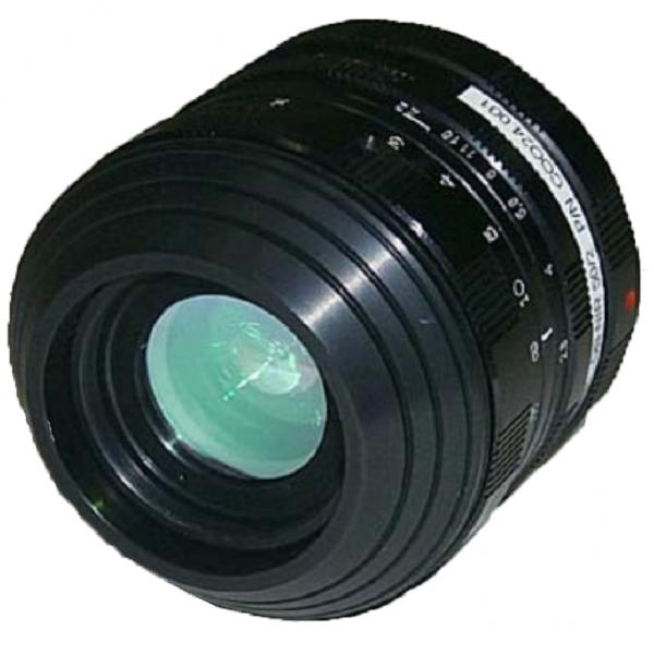 SWIR50C0410.004