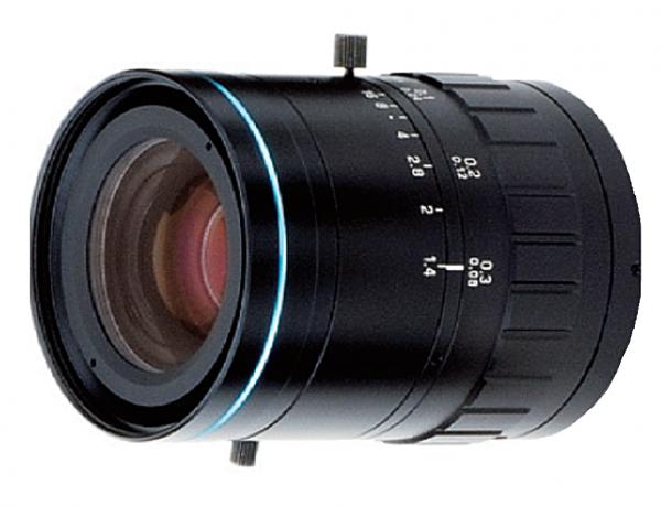HF5018V-2