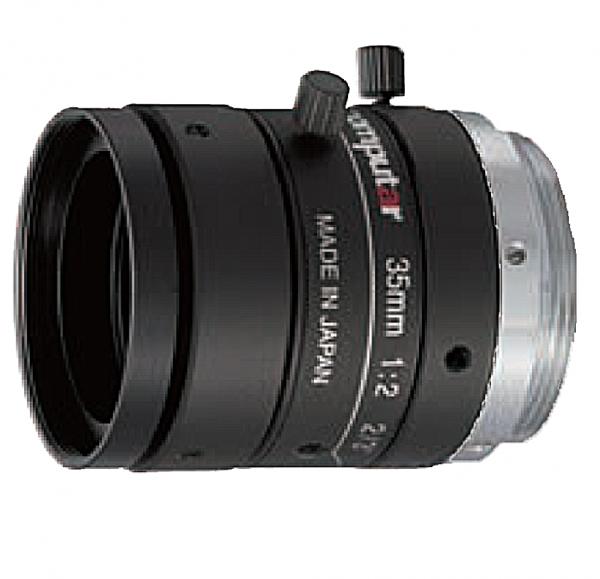 M3520-MPW2