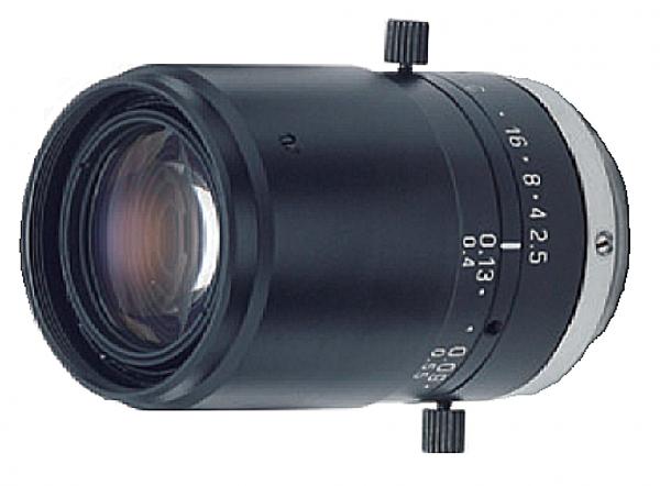 FV5025
