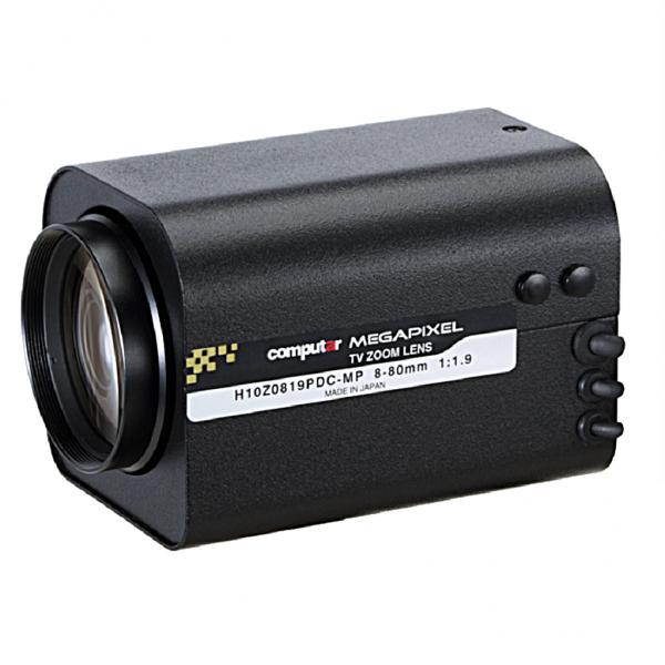 H10Z0819PDC-MP