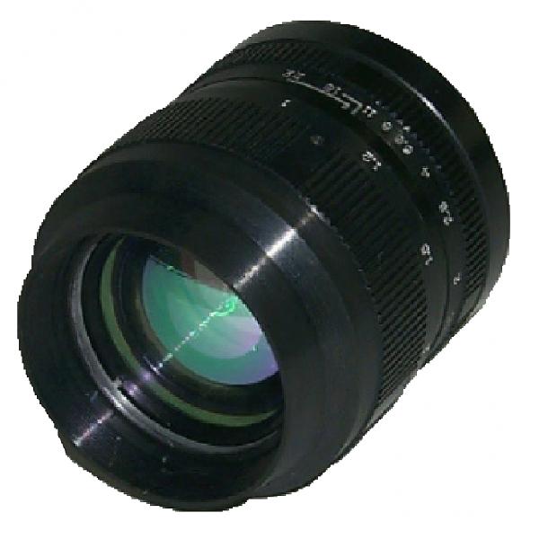 SWIR75C0415.008