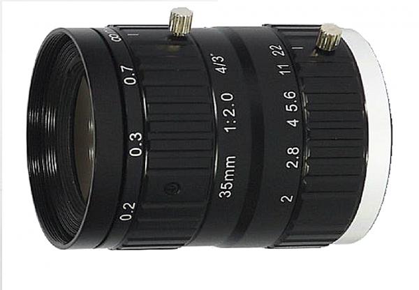 SA3520M-10MP