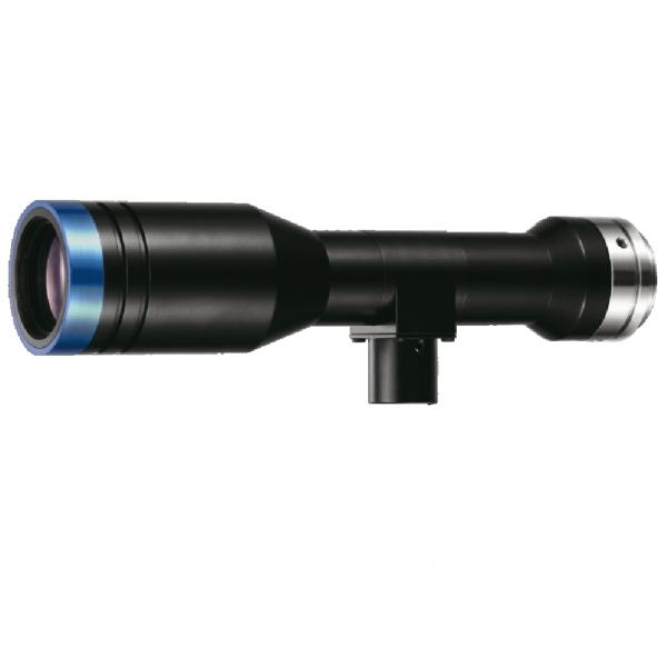 OPT-ML20-300C