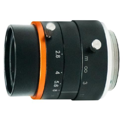 MVL-HF4028M-6MPE