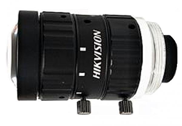 MVL-HF0628M-6MP