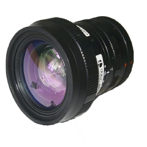 SWIR35-LFC0411.005