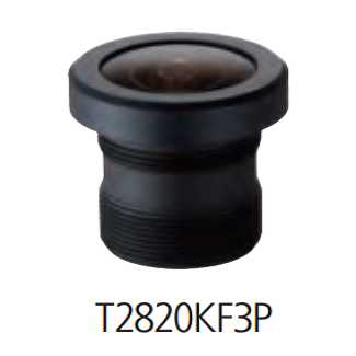 T2820KF3P