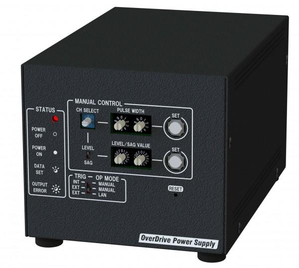 IMAC IJS 12 V Netzteile