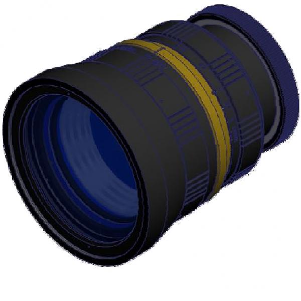 V-SWIR 100C1602.001