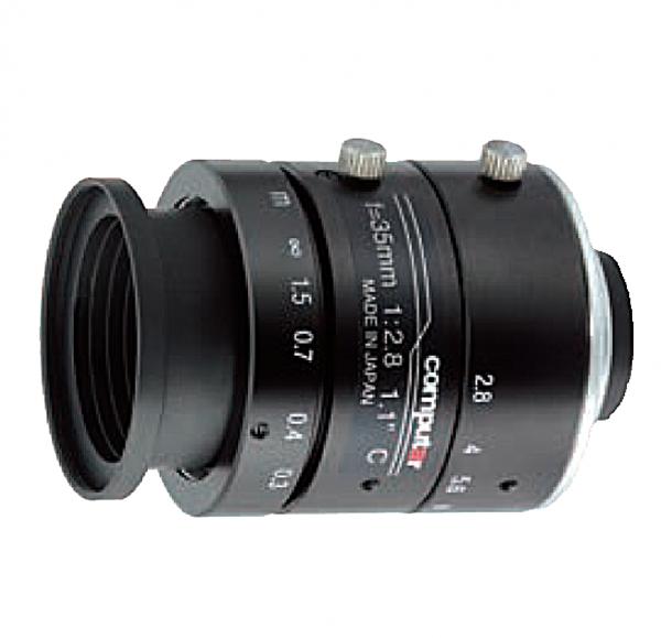 V3528-MPY
