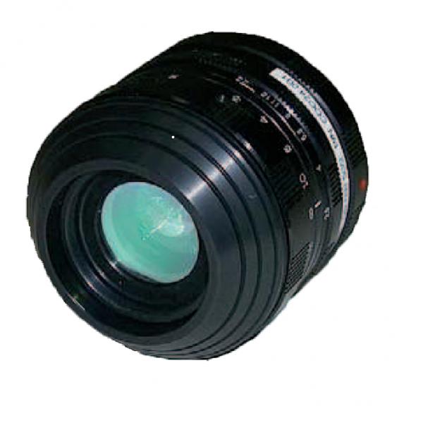 SWIR50C0024.002