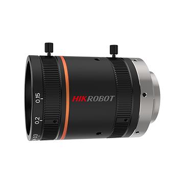 MVL-LF5040M-M42