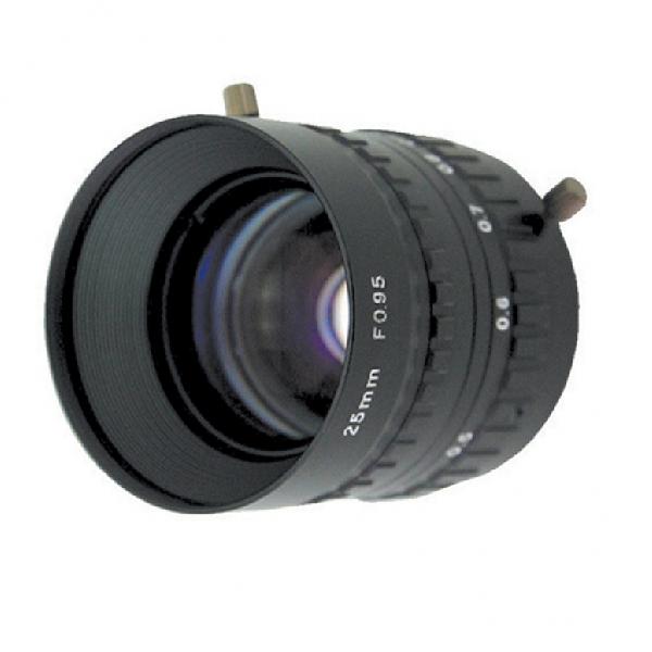 VF25095M