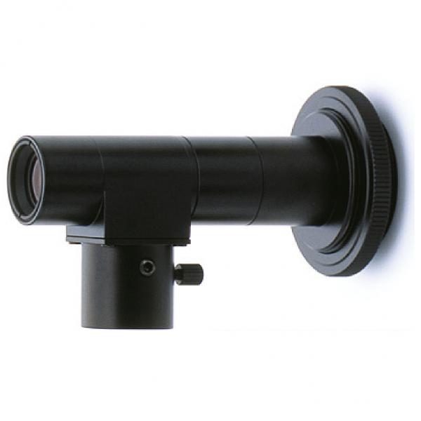 TL60C-40