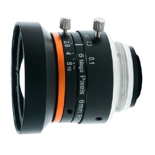 MVL-HF0628M-6MPE