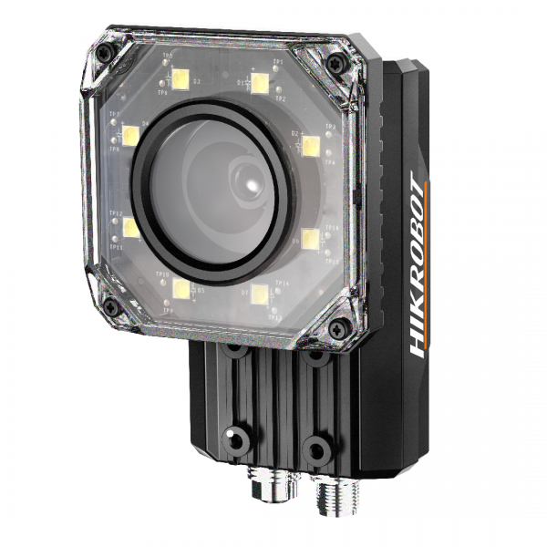 MV-ID5016M