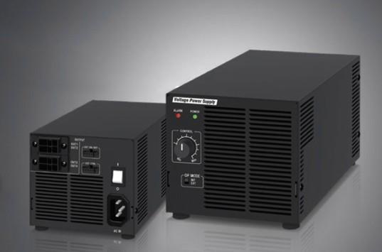 IMAC 48 V Netzteile