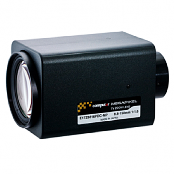 E17Z8816PDC-MP