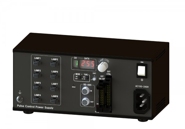 IMAC IDGB 12 V PWM